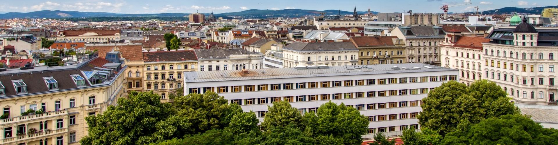 Wien-02